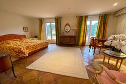 Vente villa Sainte-Maxime IMG_9696
