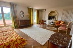 Vente villa Sainte-Maxime IMG_9693