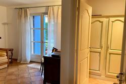 Vente villa Sainte-Maxime IMG_9689