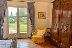 Vente villa Sainte-Maxime IMG_9683