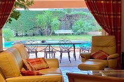 Vente villa Sainte-Maxime IMG_9680