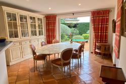 Vente villa Sainte-Maxime IMG_9673