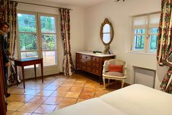 Vente villa Sainte-Maxime IMG_9665