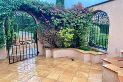 Vente villa Sainte-Maxime IMG_9661