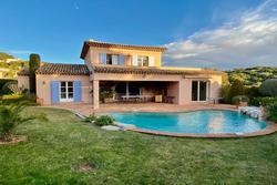 Vente villa Sainte-Maxime IMG_9773 (1)