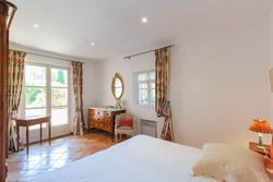 Vente villa Sainte-Maxime IMG_5485