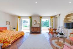 Vente villa Sainte-Maxime IMG_5505