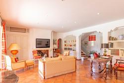 Vente villa Sainte-Maxime IMG_5556