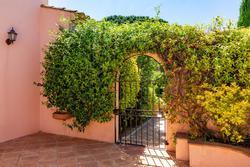 Vente villa Sainte-Maxime IMG_5587