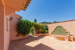 Vente villa Sainte-Maxime IMG_5590