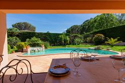 Vente villa Sainte-Maxime IMG_5622-HDR