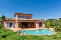 Vente villa Sainte-Maxime IMG_5640-HDR