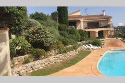Vente villa Les Issambres CB7317C6-61FE-47C1-8913-2425544E66B3.JPG