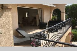 Vente villa Les Issambres 57831D88-6DA2-416F-AF04-72A407C40F8F.JPG