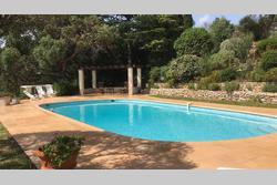 Vente villa Les Issambres CFD4E777-62CF-4AEA-B979-0788DCC08B8E.JPG