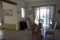 Vente villa Les Issambres DSC03259.JPG