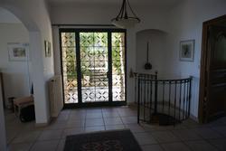 Vente villa Les Issambres DSC03260.JPG