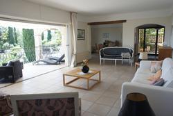 Vente villa Les Issambres DSC03262.JPG