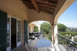 Vente villa Les Issambres DSC03279.JPG