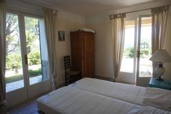 Vente villa Les Issambres DSC03333.JPG