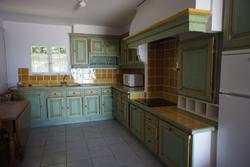 Vente villa Les Issambres DSC03340.JPG