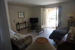 Vente villa Les Issambres DSC03341.JPG