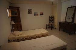Vente villa Les Issambres DSC03345.JPG