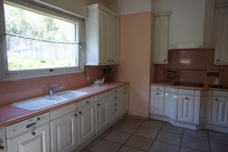 Vente villa Les Issambres DSC03355.JPG