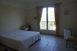 Vente villa Les Issambres DSC03364.JPG