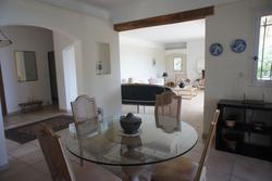 Vente villa Les Issambres DSC03367.JPG