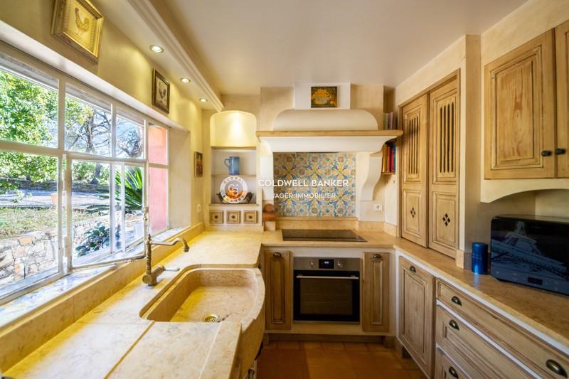 Photo n°12 - Vente maison de campagne Grimaud 83310 - 1 600 000 €