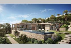 Vente villa Grimaud FB_GRIMAUD_VUE_VILLA1_04