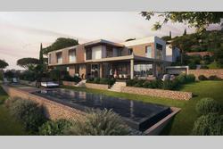 Vente villa Grimaud FB_GRIMAUD_VUE_VILLA2_03