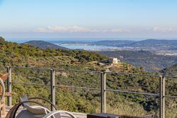 Vente villa La Garde-Freinet IMG_3006