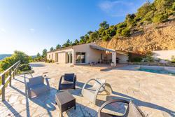Vente villa La Garde-Freinet IMG_2991