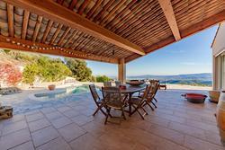Vente villa La Garde-Freinet IMG_2973-HDR
