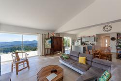 Vente villa La Garde-Freinet IMG_2955-HDR