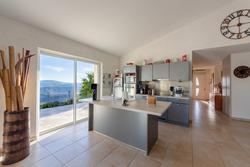 Vente villa La Garde-Freinet IMG_2940-HDR