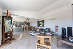 Vente villa La Garde-Freinet IMG_2934