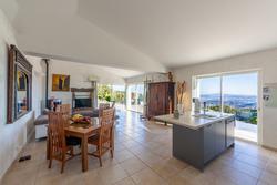 Vente villa La Garde-Freinet IMG_2929-HDR