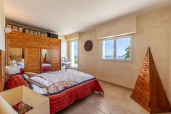 Vente villa La Garde-Freinet IMG_2926-HDR