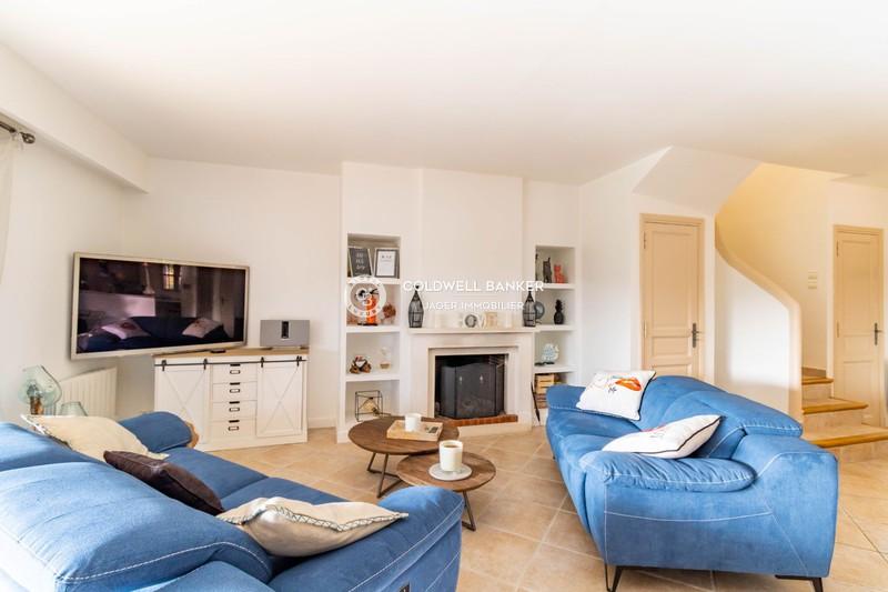 Photo n°3 - Vente maison Gassin 83580 - 690 000 €