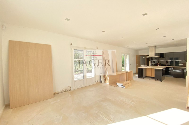 Photo n°4 - Vente Maison villa Grimaud 83310 - 1 100 000 €