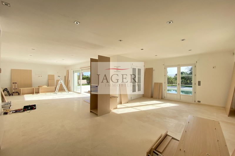 Photo n°5 - Vente Maison villa Grimaud 83310 - 1 100 000 €