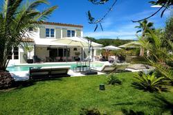Vente villa Grimaud P1100760.JPG