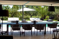 Vente villa Grimaud P1100785.JPG