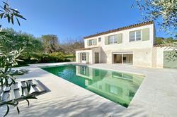 Vente villa Grimaud IMG_5695