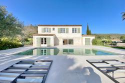 Vente villa Grimaud IMG_5693