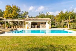 Vente villa Grimaud IMG_1336-HDR