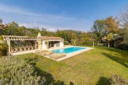Vente villa Grimaud IMG_1381-HDR
